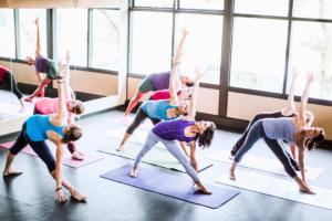 yoga_group